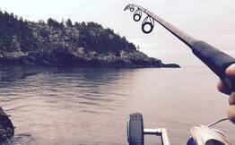 Goa Fishing Adventure