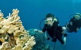 Bubblemaker - Scuba Diving for Kids