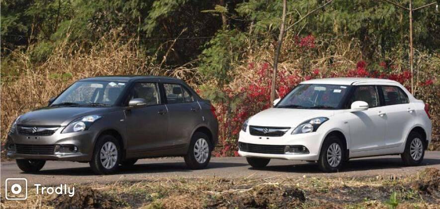 Rishikesh Sightseeing Private Tour From Dehradun