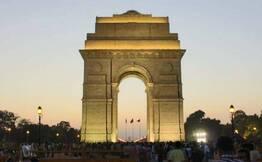 Drop To Delhi From Dehradun In Private Cab