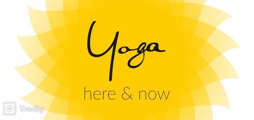 5 Days Yoga & Wellness Retreat In South Goa