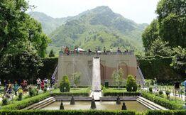 Srinagar Full Day Sightseeing Tour