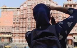 Jaipur Walking Photography Tour