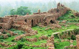 Photography Tour Of Delhi Monuments