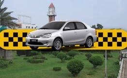 Kanyakumari To Coimbatore By Private Cab