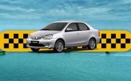 Trivandrum To Rameswaram By Private Cab