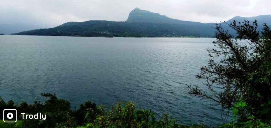 Pawna-Lohagad-Lonavala Guided Day Trip From Mumbai