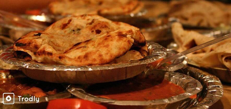 Best of Amritsar and Dharamshala