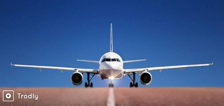 Mumbai Airport Private Transfer: International Terminal to Mumbai City