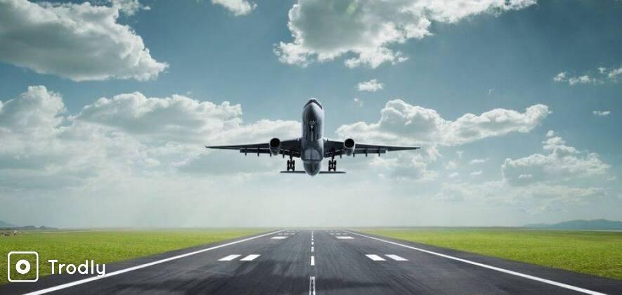 Bangalore Airport Transfer: Bangaluru City to Airport