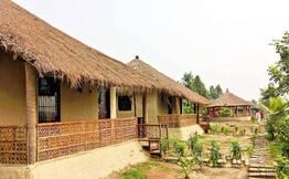 Sundargram Day Tour - Trodly