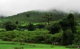 Daringbadi - Gopalpur - Taratarini Temple Sightseeing (4Days/3Nights)
