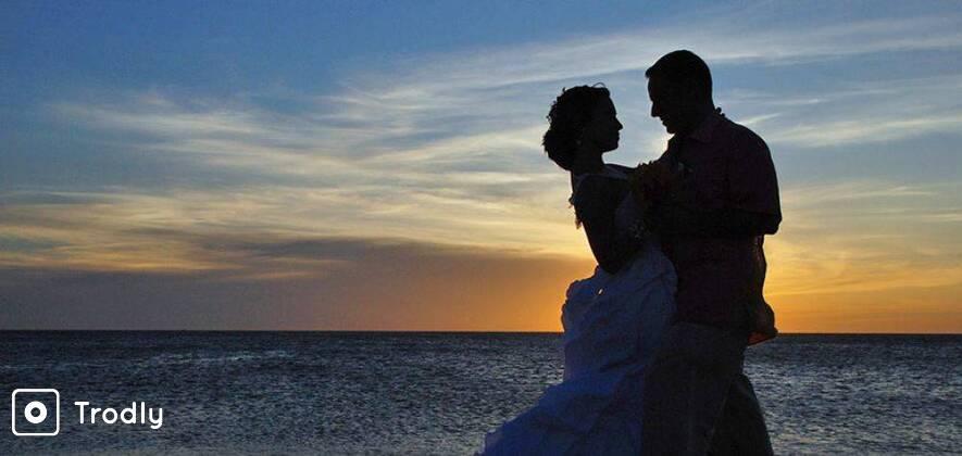 Honeymoon in Andamans: Wonder of Islands - 4N/5D