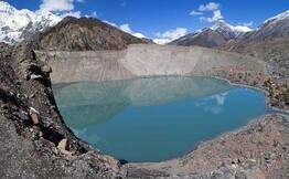 Short Annapurna Foothills - Ghorepani Poon Trek