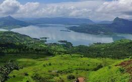 2 Day Lonavala Khandala Tour From Mumbai - Trodly